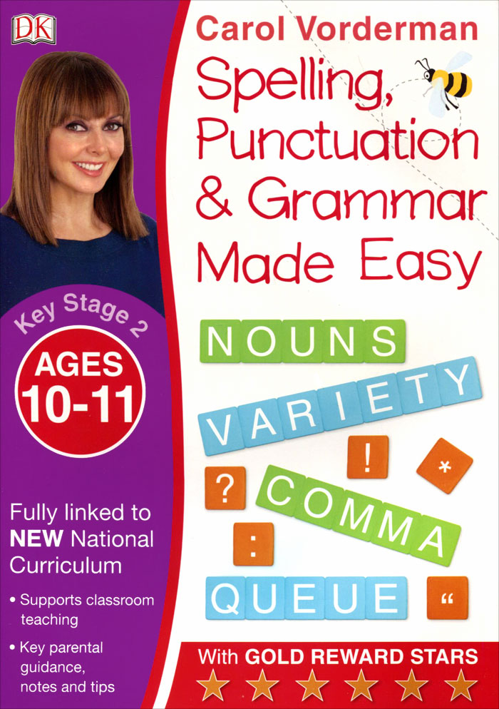 Spelling, Punctuation and Grammar: Made Easy: Ages 10-11 jasjit kaur navneet sharma and harpal singh implants made easy