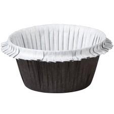 Набор бумажных форм для кексов Wilton, диаметр 7 см, 12 шт