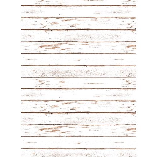 Рисовая бумага для декупажа Craft Premier Текстура дерева, 28 х 38 смCP00348Рисовая бумага для декупажа Craft Premier Текстура дерева - мягкая бумага с выраженной волокнистой структурой, которая легко повторяет форму любых предметов. При работе с этой бумагой вам не потребуется никакой дополнительной подготовки перед началом работы. Вы просто вырезаете или вырываете нужный фрагмент и хорошо проклеиваете бумагу на поверхности изделия. Рисовая бумага для декупажа идеально подходит для стекла. В отличие от салфеток, при наклеивании декупажная бумага практически не рвется и совсем не растягивается. Клеить ее можно как на светлую, так и на темную поверхность. Для новичков в декупаже это очень удобно и гарантируется хороший результат. Поверхность, на которую будет клеиться декупажная бумага, подготавливают точно так же, как и для наклеивания салфеток, распечаток и т.д. Мотив вырезаем точно по контуру и замачиваем в емкости с водой, обычно не больше чем на одну минуту, чтобы он полностью впитал воду. Вынимаем и промакиваем бумажным или обычным полотенцем с двух сторон. Равномерно наносим клей на оборотную сторону фрагмента, и на поверхность предмета, с которым работаем. Прикладываем мотив на поверхность и сверху промазываем кистью с клеем легкими нажатиями, стараемся избавиться от пузырьков воздуха, как бы выдавливая их. Делать это нужно от середины к краям мотива. Оставляем работу сушиться. После того, как работа высохнет, нужно покрыть ее лаком.Декупаж - техника декорирования различных предметов, основанная на присоединении рисунка, картины или орнамента (обычного вырезанного) к предмету и далее покрытии полученной композиции лаком ради эффектности, сохранности и долговечности. Плотность: 25 г/м.