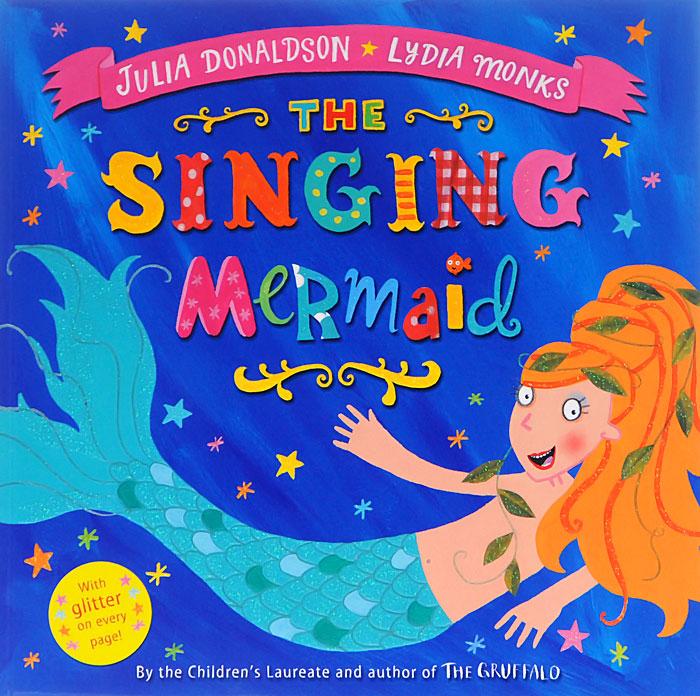The Singing Mermaid what the ladybird heard animal noises jigsaw book