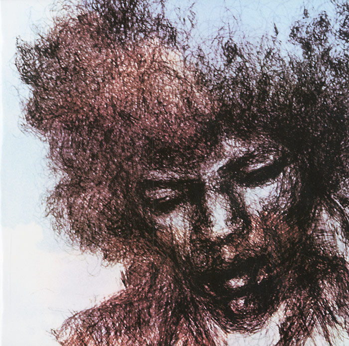 Джими Хендрикс Jimi Hendrix. The Cry Of Love джими хендрикс jimi hendrix the cry of love lp