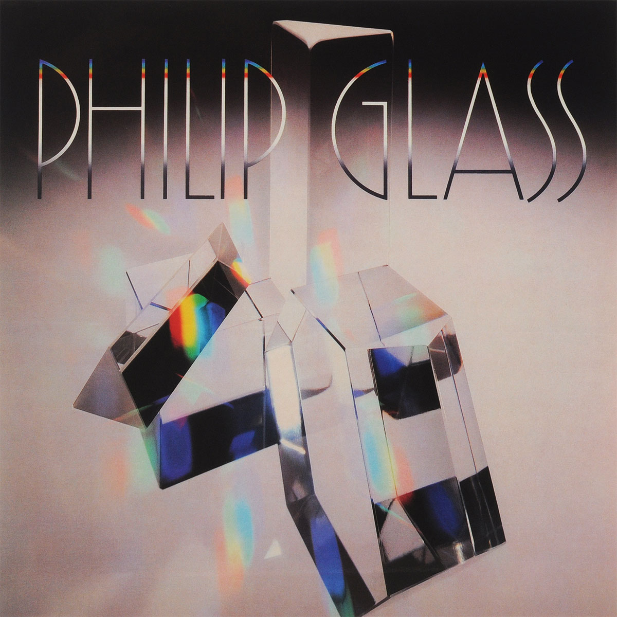LP 1:Tracks 1 - 3LP 2:Tracks 4 - 6