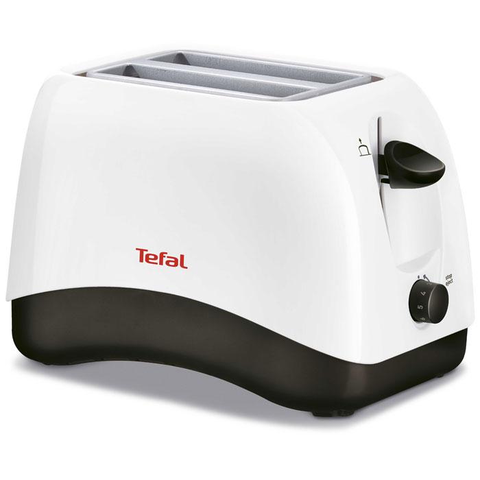 Tefal TT130130 Delfini тостер - Тостеры
