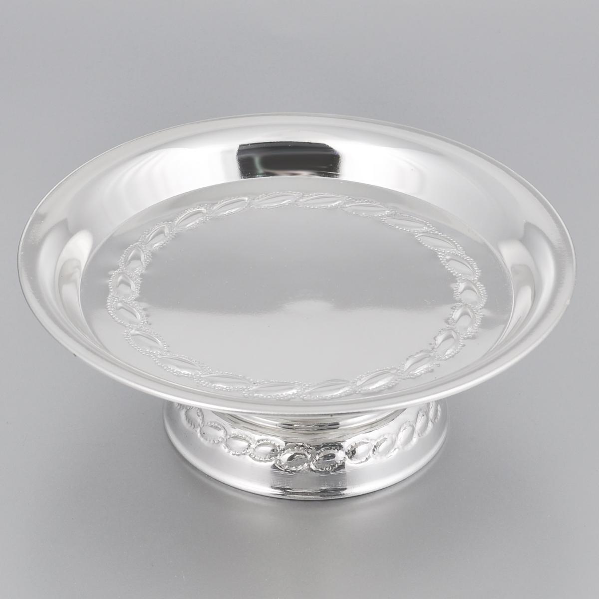 Ваза универсальная Marquis, диаметр 16,5 см ваза универсальная marquis 30 см х 30 см 3093 mr