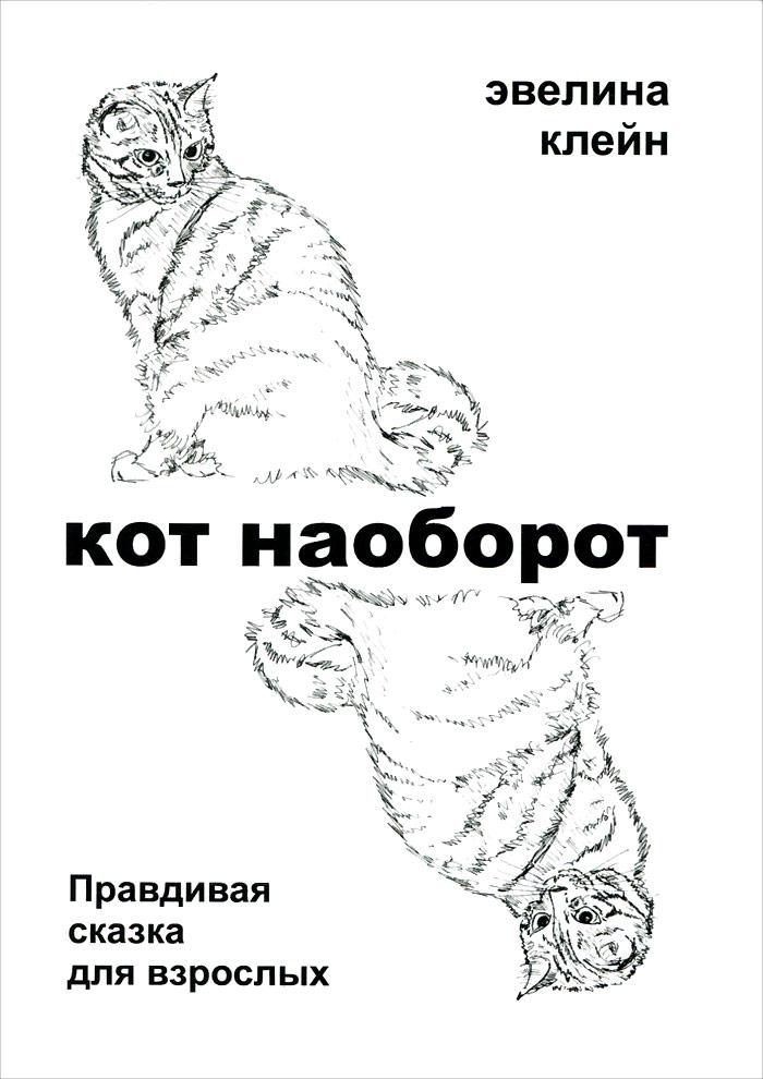 Брюсов позывной кот