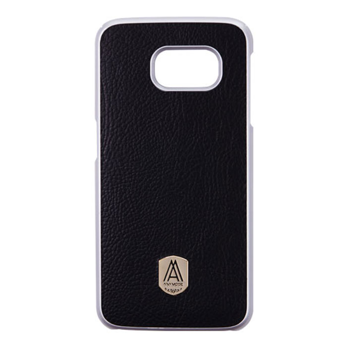 Anymode Fashion Case Prestige чехол для Samsung S6, Black