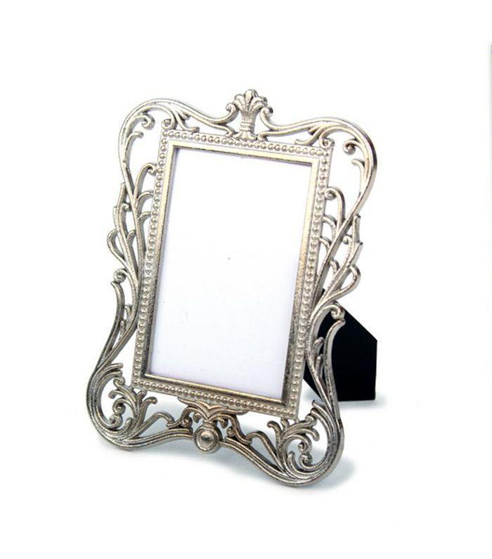 Рамка для фото RTO Винтаж, 4 х 6 см 544048 украшение декоративное rto буква r 20 х 4 х 20 см