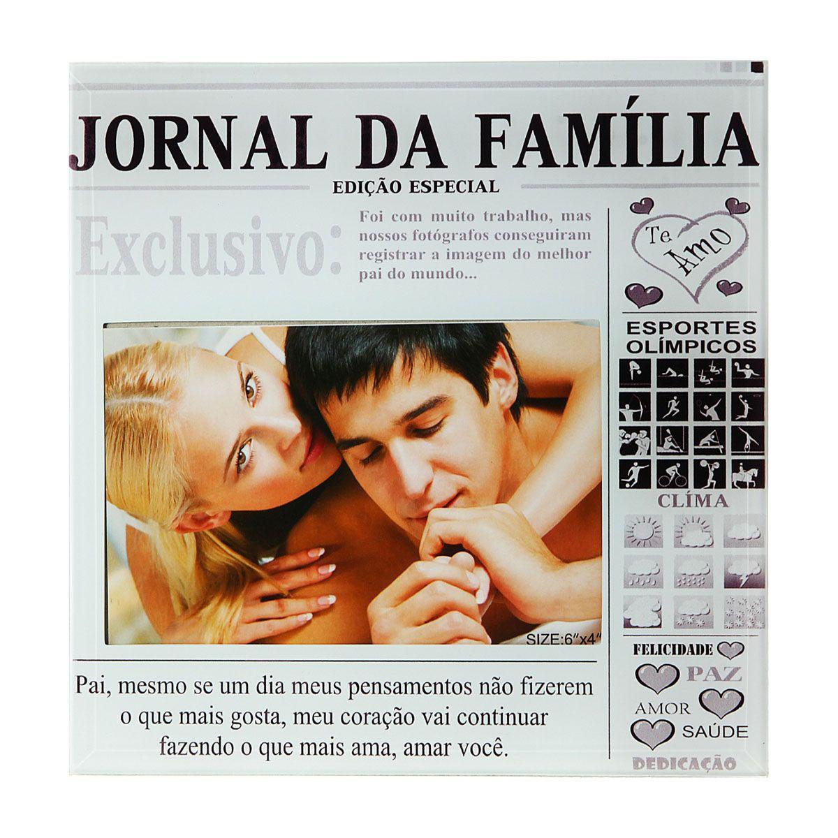 Фоторамка Sima-land Семейный журнал, 10 см х 15 см свеча ароматизированная sima land лимон на подставке высота 6 см