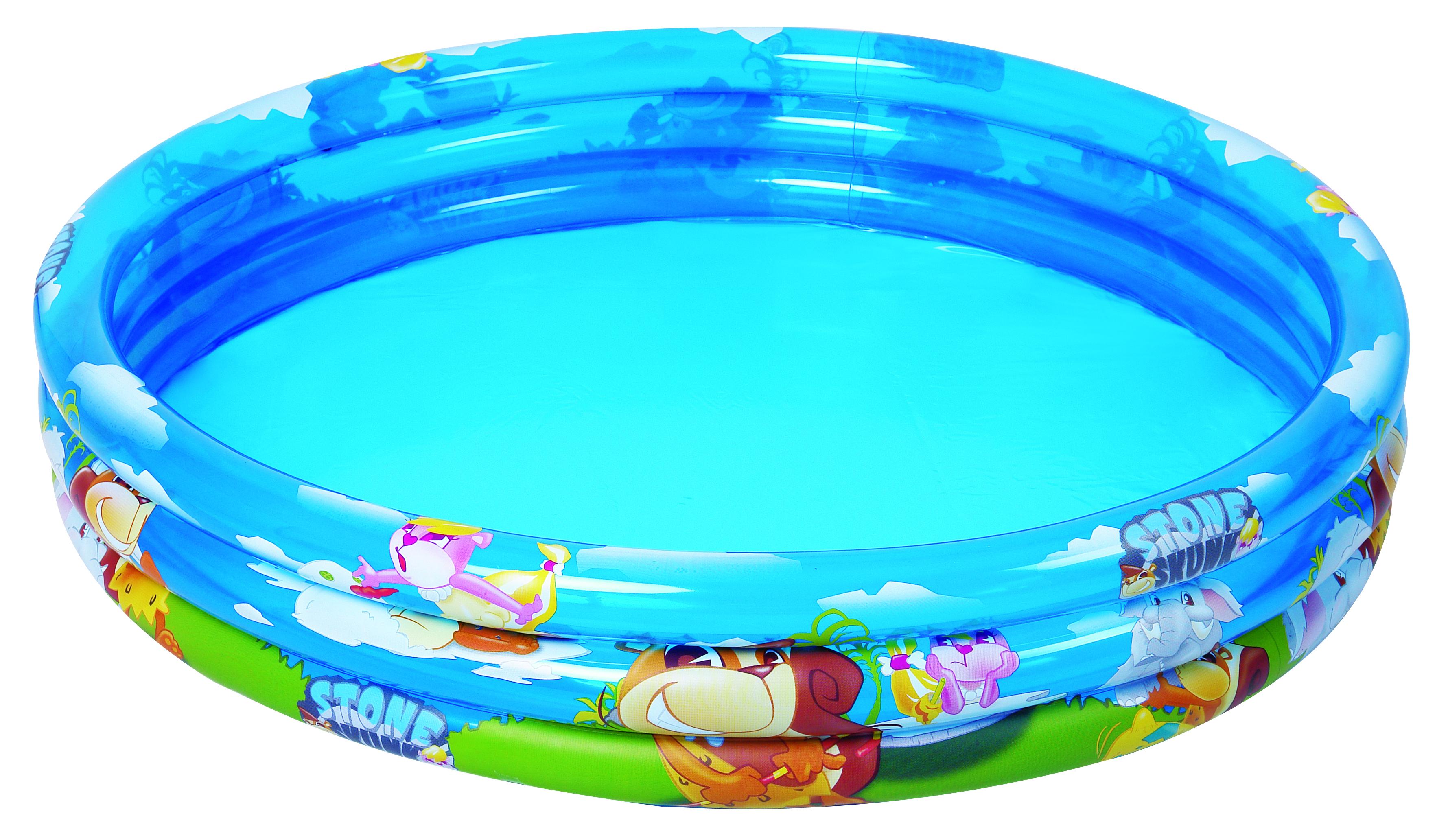 Бассейн надувной Jilong Aquarium, 152 x 50 см, от 6 летJL017026NPFБассейн надувной Jilong Aquarium подходит для детей от 6 лет. Предназначен для использования на даче и природе. Характеристики:- Принт на внешней стороне- Удобная сливная пробка- 3 кольца- Самоклеящаяся заплатка в комплектеКомпания Jilong - это широкий выбор продукции высокого качества и отличный выбор для отдыха на природе.