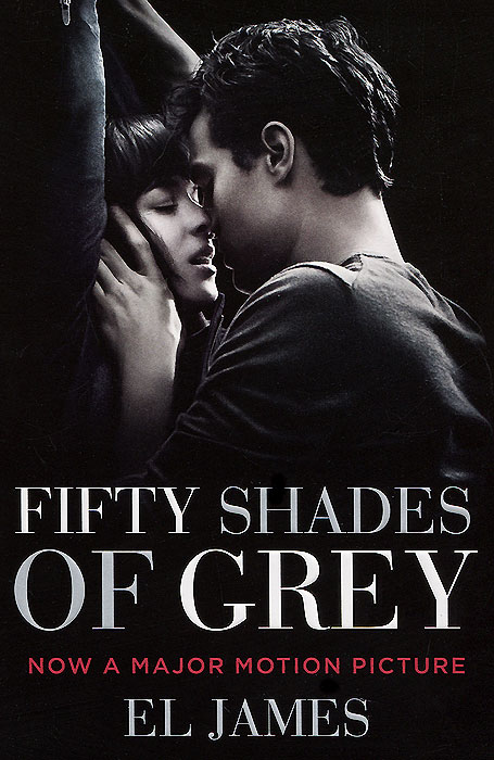 Fifty Shades of Grey fifty shades darker