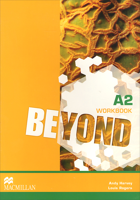 Beyond: Level A2: Workbook