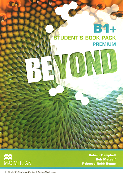 Beyond B1+ Student's Book Premium Pack straight to advanced digital student s book pack internet access code card