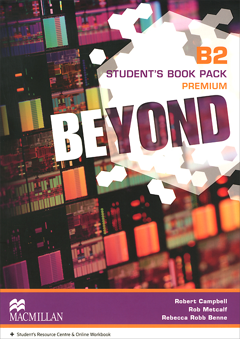 Beyond B2 Student's Book Premium Pack straight to advanced digital student s book premium pack internet access code card