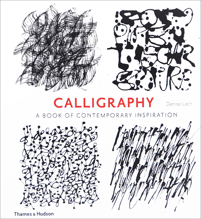 Calligraphy: A Book of Contemporary Inspiration encouraging natural defenses in pecan orchards