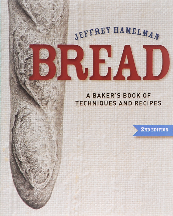 Bread: A Baker's Book of Techniques and Recipes praised and ridiculed french painting 1820 1880