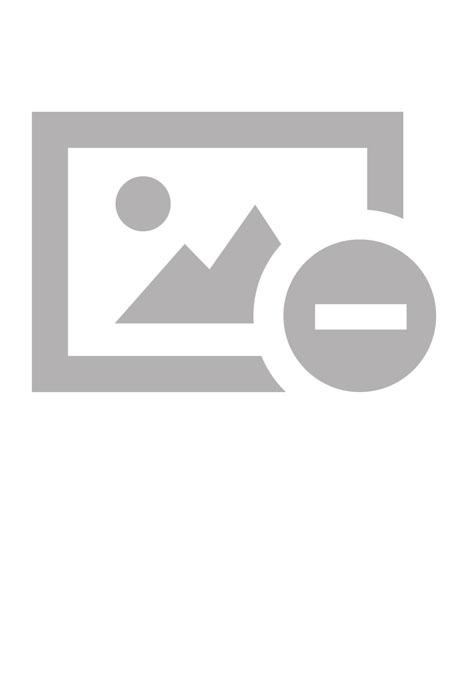 Маркетинг девелопмента комплексной жилой застройки территорий жилой комплекс дом уралоблсовета