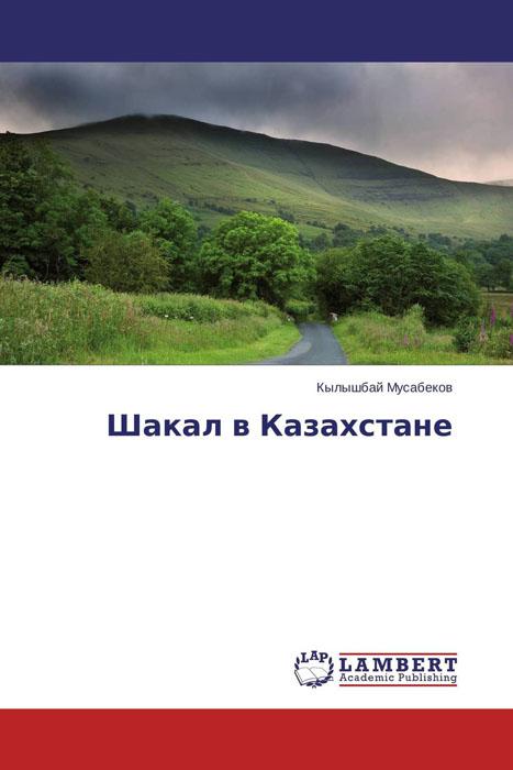 Шакал в Казахстане в казахстане мини клубни картофеля