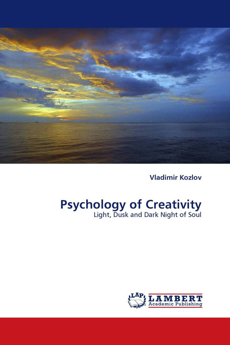 Psychology of Creativity j allan hobson the dream drugstore – chemically altered states of consciousness