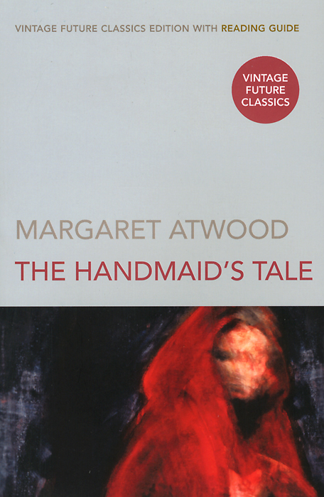 The Handmaid's Tale neither peace nor honor