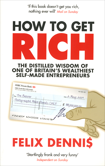 How To Get Rich jason vanclef the wealth code 2 0 how the rich stay rich in good times and bad