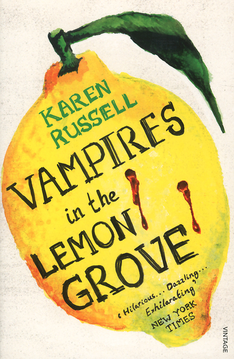 Vampires in the Lemon Grove roman artefacts and society page 5