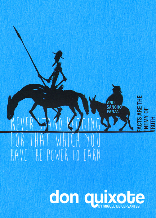 Don Quixote: Notebook украшение машины на свадьбу в нижнем тагиле