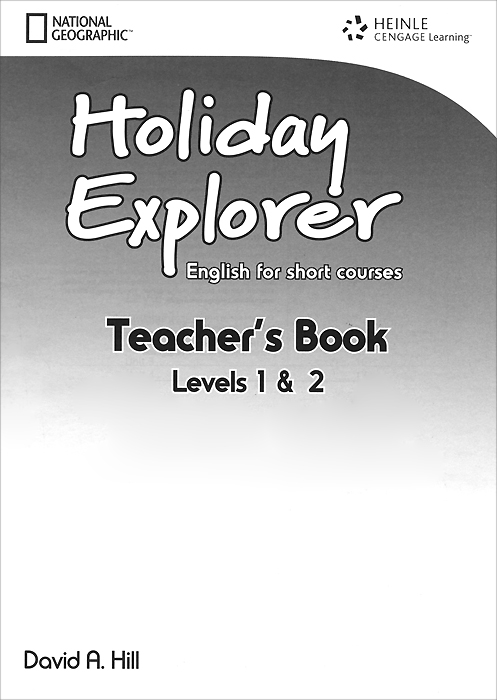 Holiday Explorer 1-2: Teacher's Book prepare and practice for the toeic test student s book with answer key