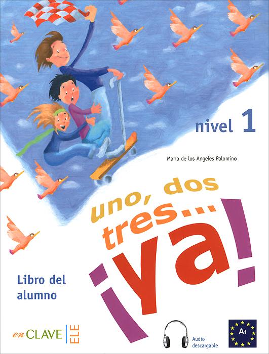 1, 2, 3... ya! Nivel 1: Libro del Alumno mp3xd mi bello angel los primos de durango