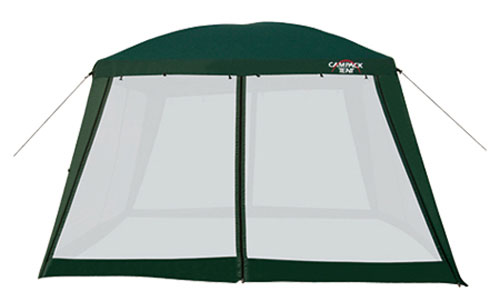 Каркас для тента Campack Tent G-3001 W inflatable medical emergency tent for irc emergency tent for outdoor hospital shelter tent