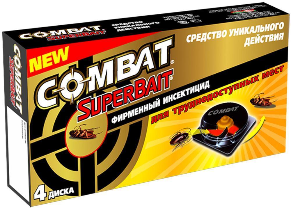 Ловушки для тараканов Combat SuperBait, 4 штHKL76015NEWЭффективное средство защиты от комаров и насекомых.Экологическая основа даного средства делает его полностью безопасним для Вашего окружения.Поможет быстро и качественно избавится от вредителей при етом не требует никаких энергозатрат Характеристики: Состав:гидраметилнон, инертные компоненты. Комплектация: 4 шт. Вес: 6 г. Размер упаковки: 13 см х 6,5 см х 2,5 см. Производитель: Корея. Артикул: HKL76015NEW.