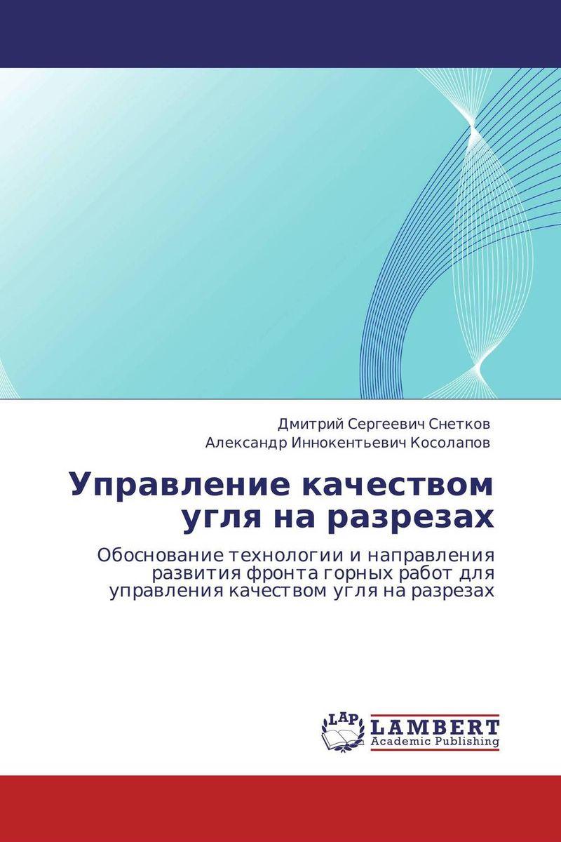 Управление качеством угля на разрезах электростатический сепаратор отделение угля от породы производство россия