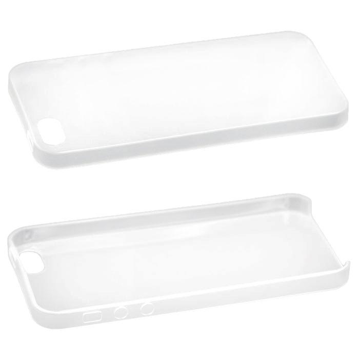 Liberty Project Fashion Case защитная крышка для iPhone 5/5s, White durable super thin aluminum alloy bumper frame case for iphone 5 5s black