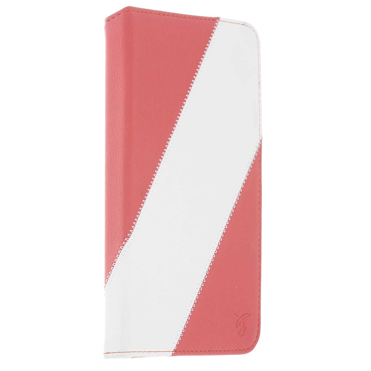 Vivacase Fantasy чехол для Asus MeMO Pad 7, Red White (VAS-ASMPF04-rw) maple sticky memo pads 30pcs