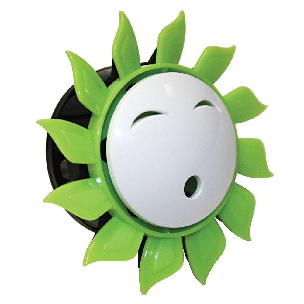 Ароматизатор Phantom Vertigo, белый мускус3166• Ароматическая основа: мел (керамика) • Подвижные элементы! Лучи солнца приходят в движения от потока воздуха из дефлектора • Японская парфюмерия • Срок действия ароматизатора: 50 дней • Упаковка: двойной блистер, препятствует выветриванию запаха во время хранения Меловая основа, пластик, ароматическая отдушка