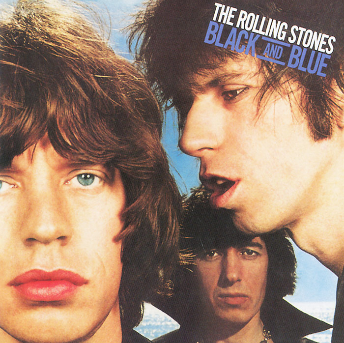 The Rolling Stones The Rolling Stones. Black And Blue rolling stones rolling stones december s children and everybody s mono page 6
