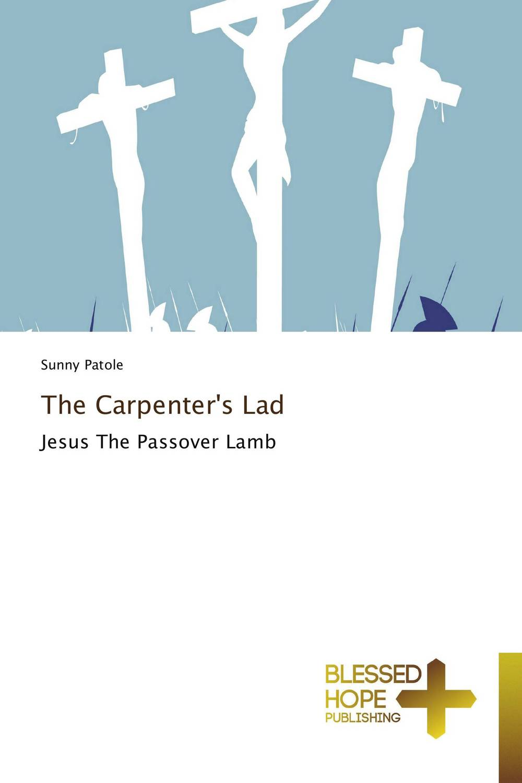 The Carpenter's Lad psychiatric disorders in postpartum period