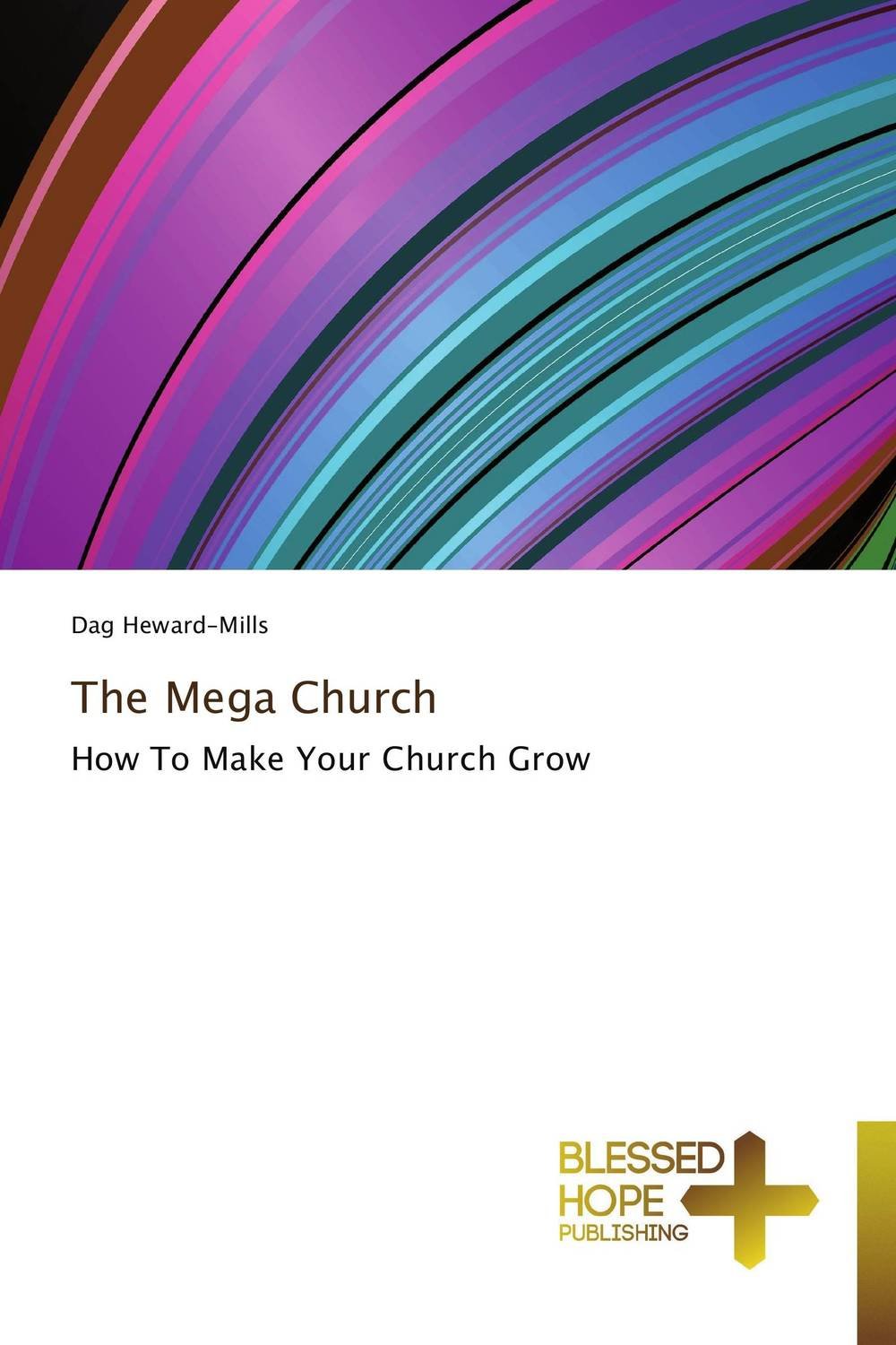 The Mega Church riggs r library of souls