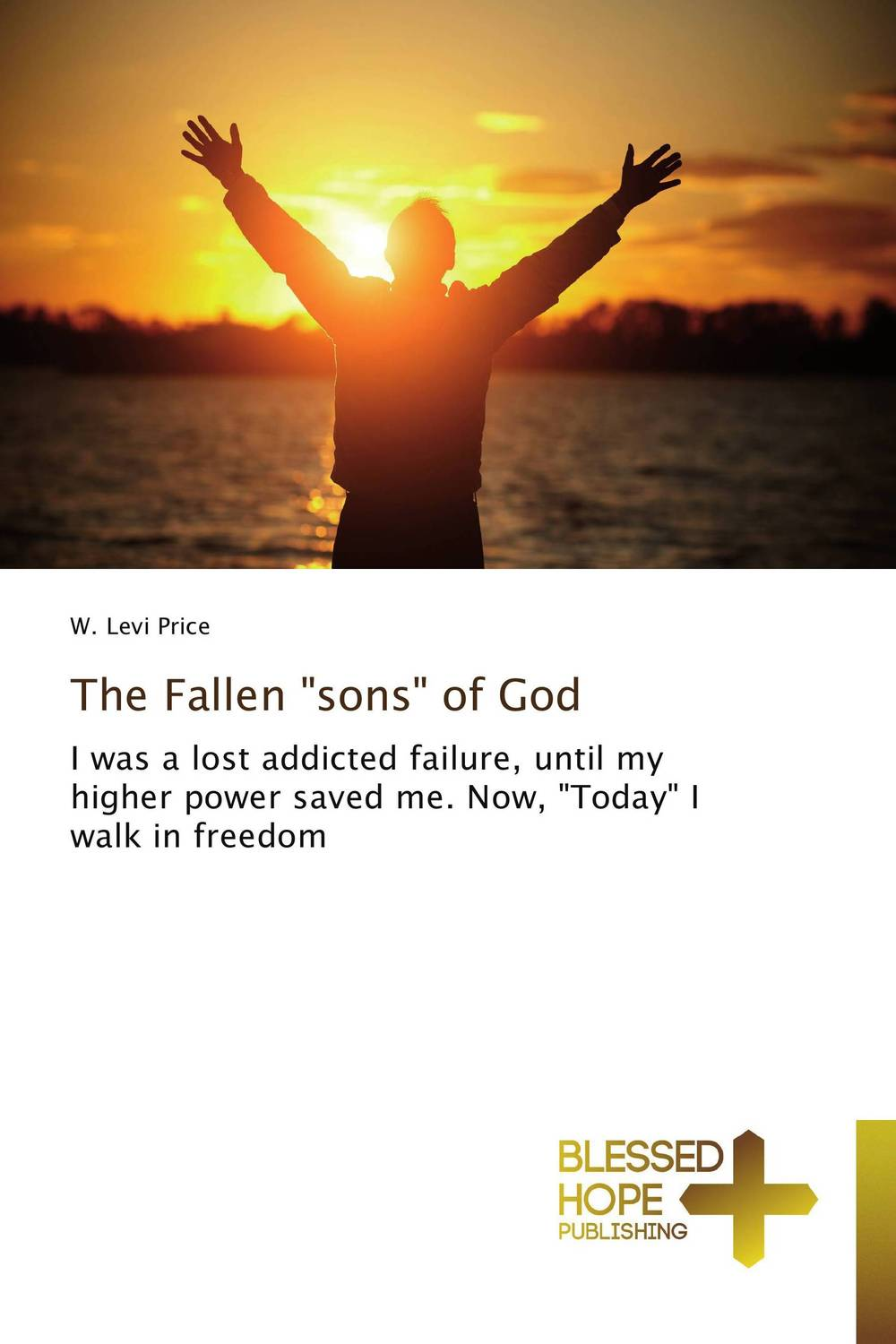 The Fallen sons of God my own dear brother