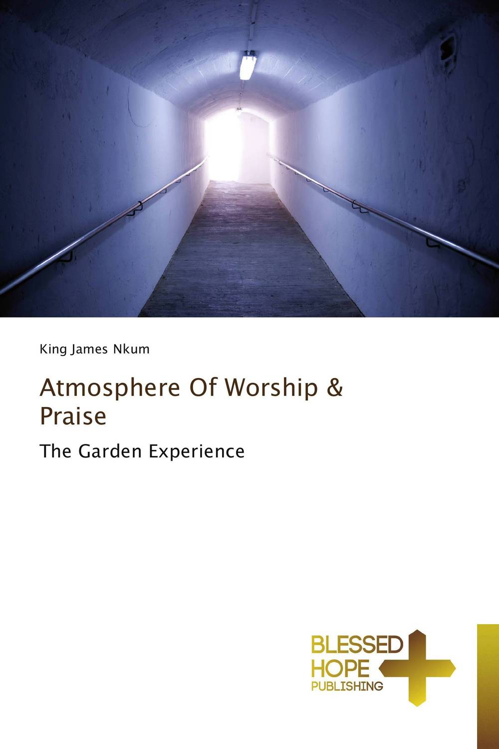 Atmosphere Of Worship & Praise bride of the water god v 3