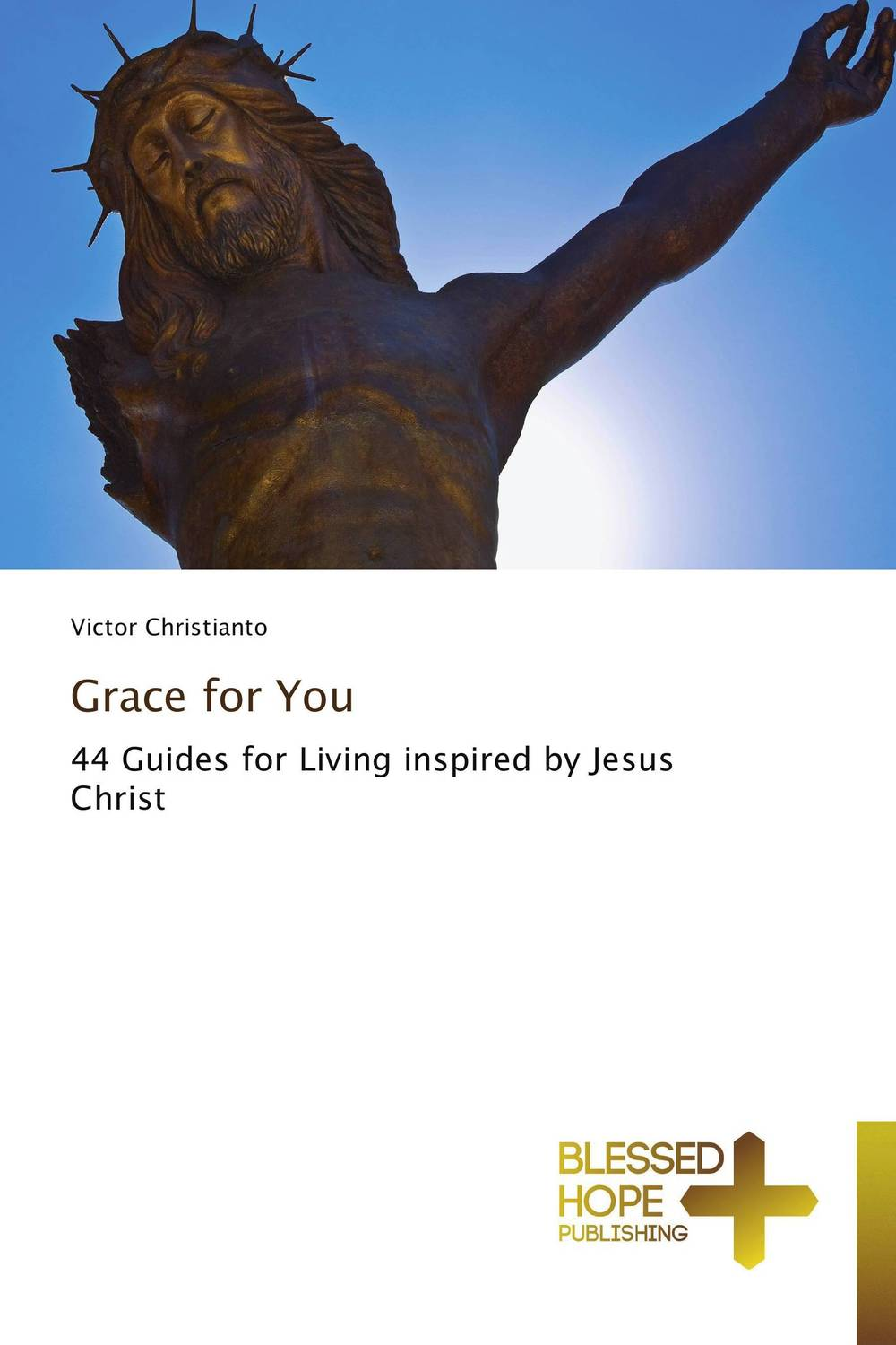Grace for You grace for you