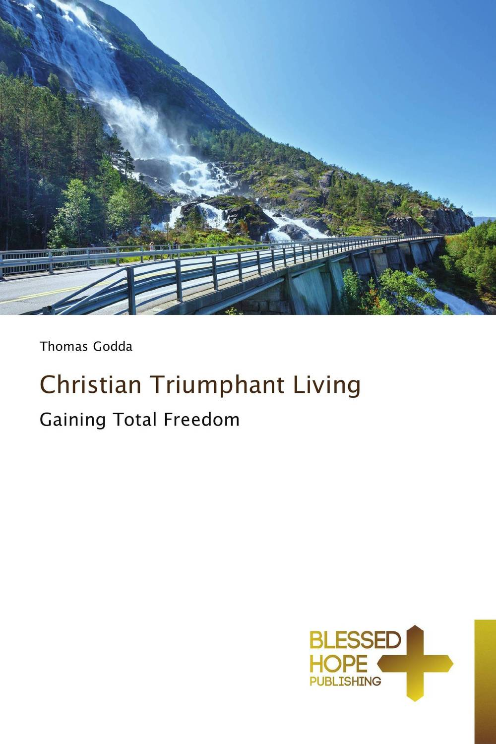 Christian Triumphant Living j newell philip a new harmony the spirit the earth and the human soul