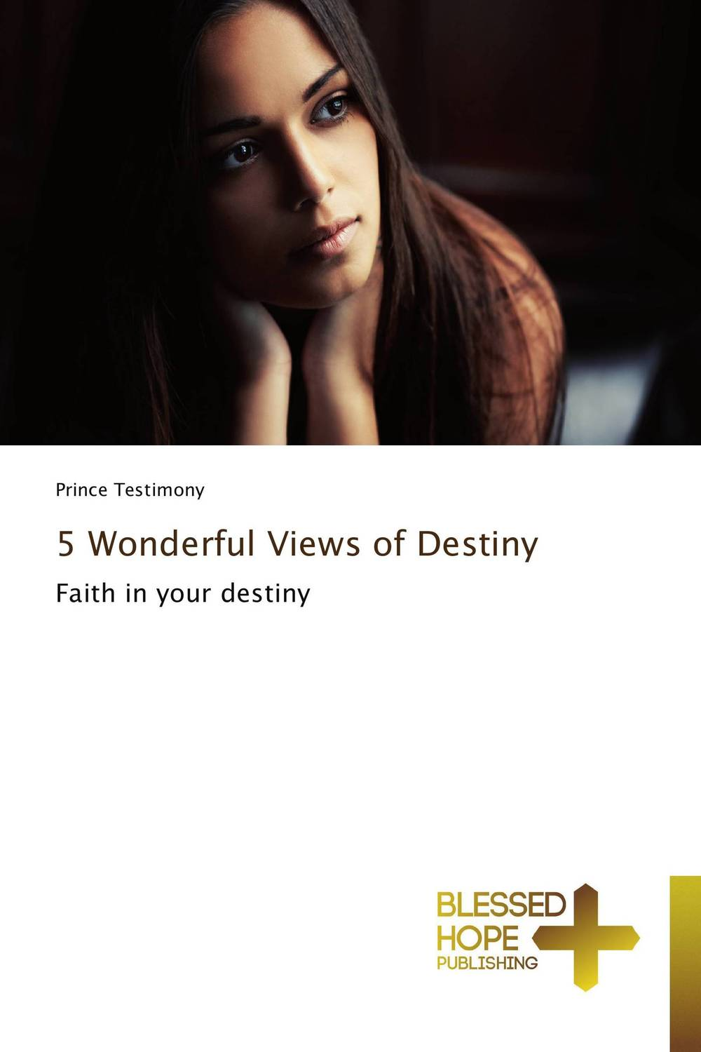 5 Wonderful Views of Destiny alexander iliashchuk snore or one guy used to have it and now it is gone so it will go away in your case too