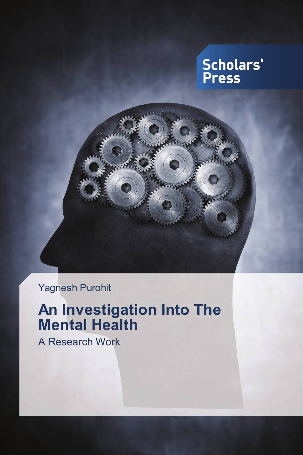 An Investigation Into The Mental Health prostate health devices is prostate removal prostatitis mainly for the prostate health and prostatitis health capsule