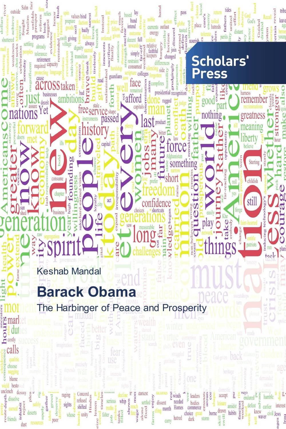 Barack Obama rollason j barack obama the story of one man s journey to the white house level 2 сd