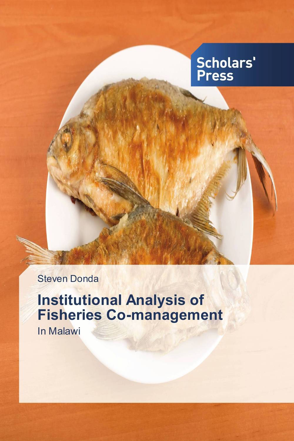 Institutional Analysis of Fisheries Co-management institutional analysis of fisheries co management