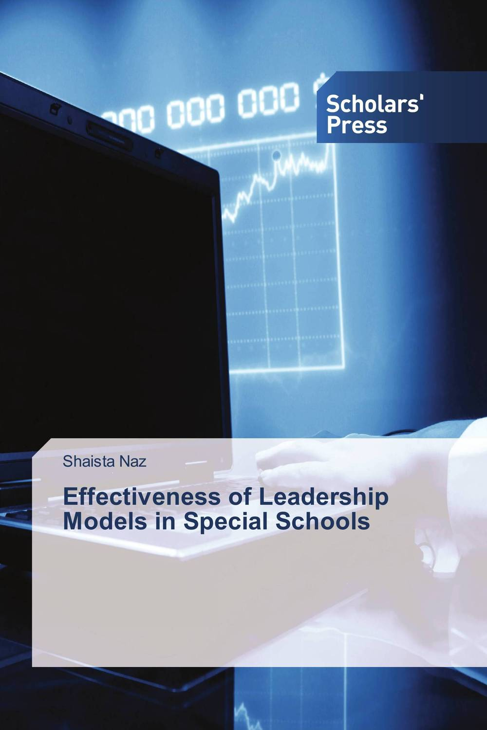 Effectiveness of Leadership Models in Special Schools female head teachers administrative challenges in schools in kenya