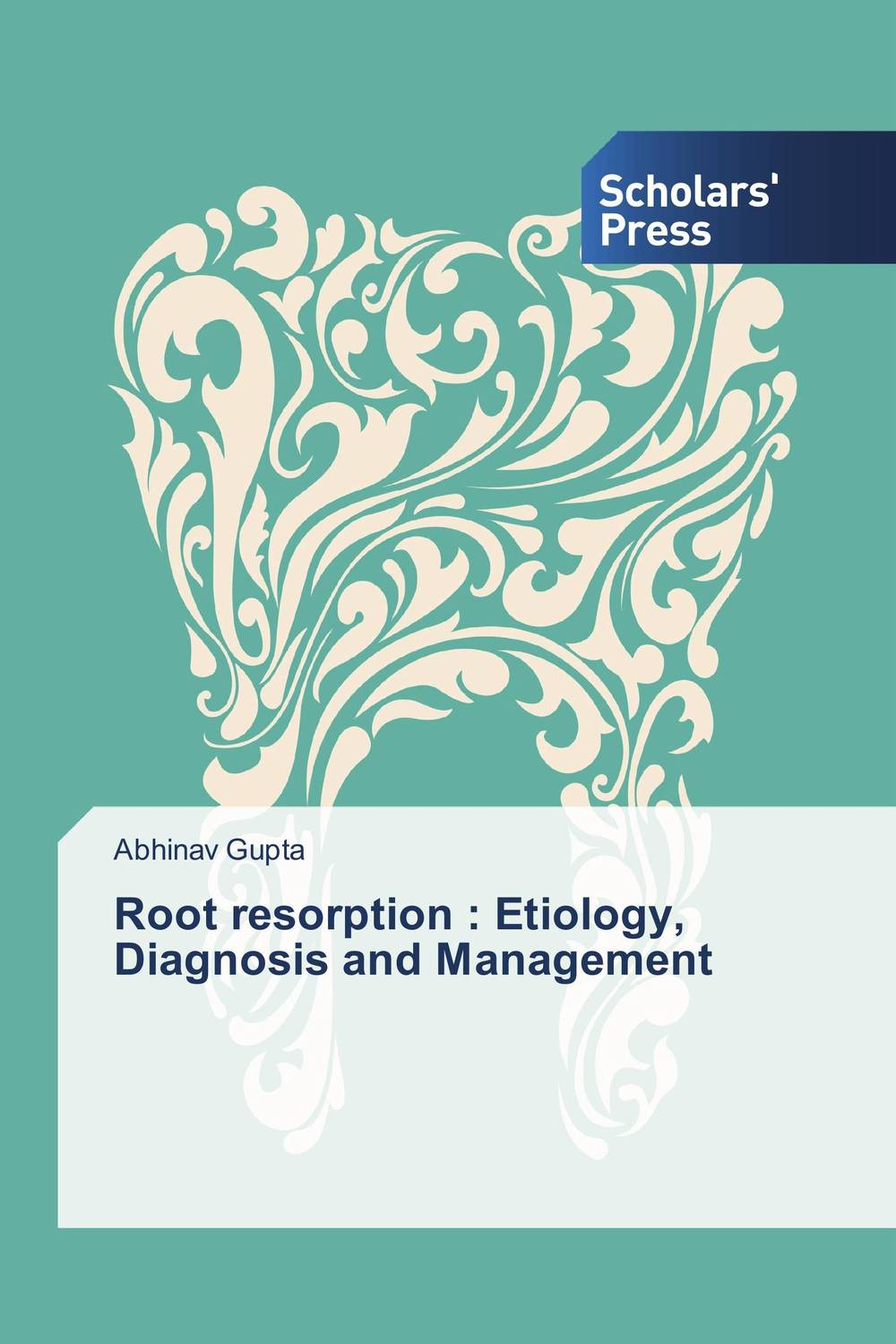 Root resorption : Etiology, Diagnosis and Management 1pc zirkon zahn system dental milling burs and stylus 1l 2l 4l to be chosen