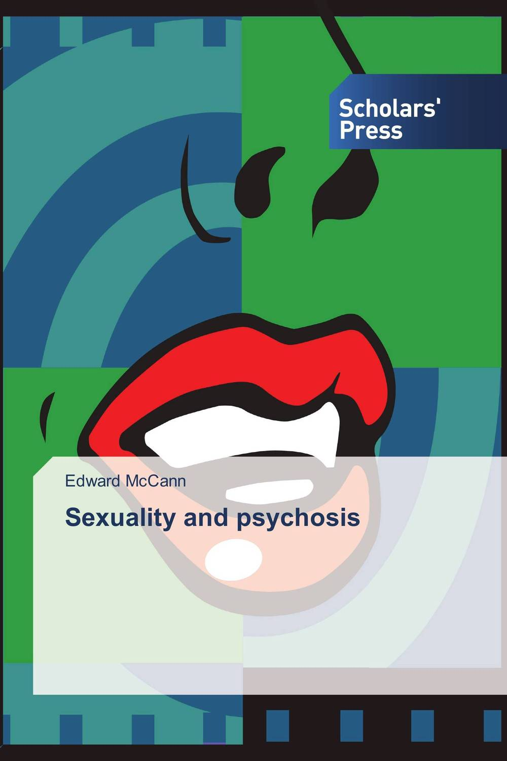 Sexuality and psychosis reasoning behaviour across the autism and psychosis continuums