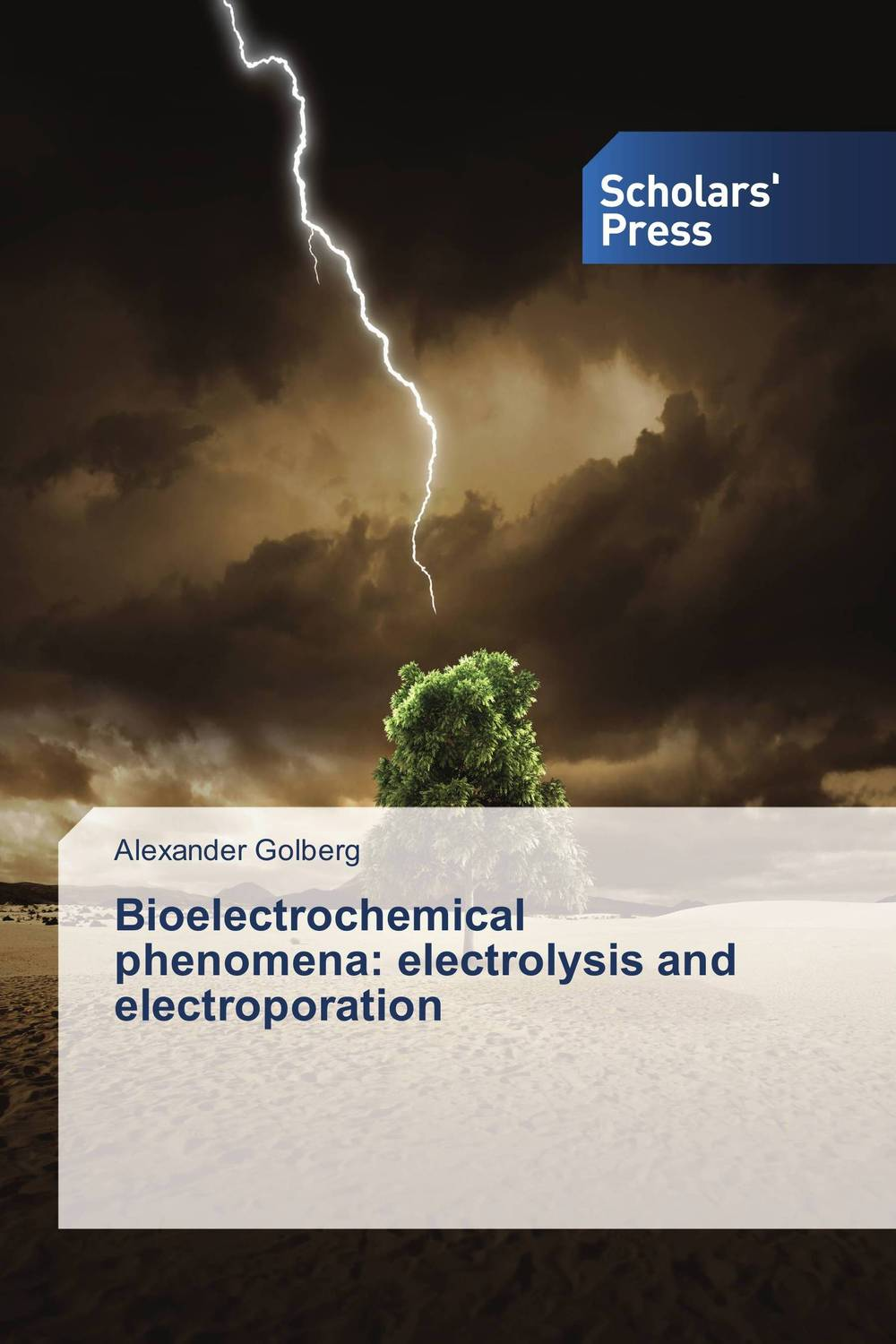 Bioelectrochemical phenomena:  electrolysis and electroporation viruses cell transformation and cancer 5