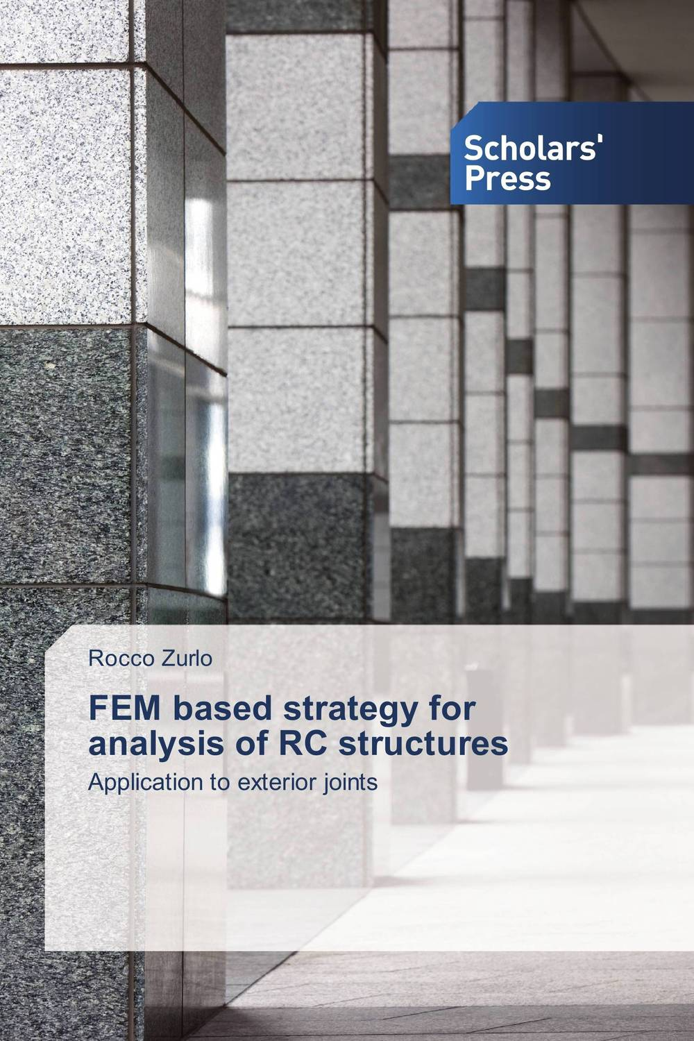 FEM based strategy for analysis of RC structures stability and ductility of steel structures sdss 99